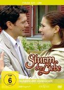 DVD 23