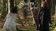 Lauras Fluchtversuch - Sturm der Liebe - Spannende Momente