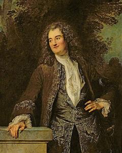 Sebastian von Weyersbrunn