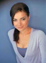 Laura Saalfeld