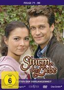 DVD 08
