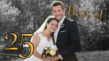 Best of Julia & Niklas - 25 (Hochzeit und Abschied)