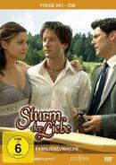 DVD 25