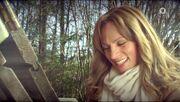 Arianes Triumph - Sturm der Liebe - Spannende Momente