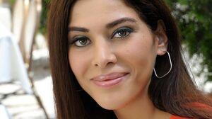 Samira El Ouassil