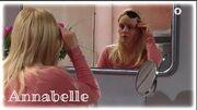 Verletzung von Annabelle und ihre Intrigen - Sturm der Liebe