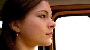 """14 Jahre """"Sturm der Liebe""""- Erste Staffel, erste Folge, erste Szene (2005)"""