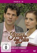 DVD 03