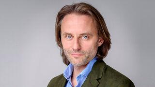 Erich Altenkopf 2018