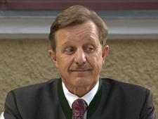 Werner Rom
