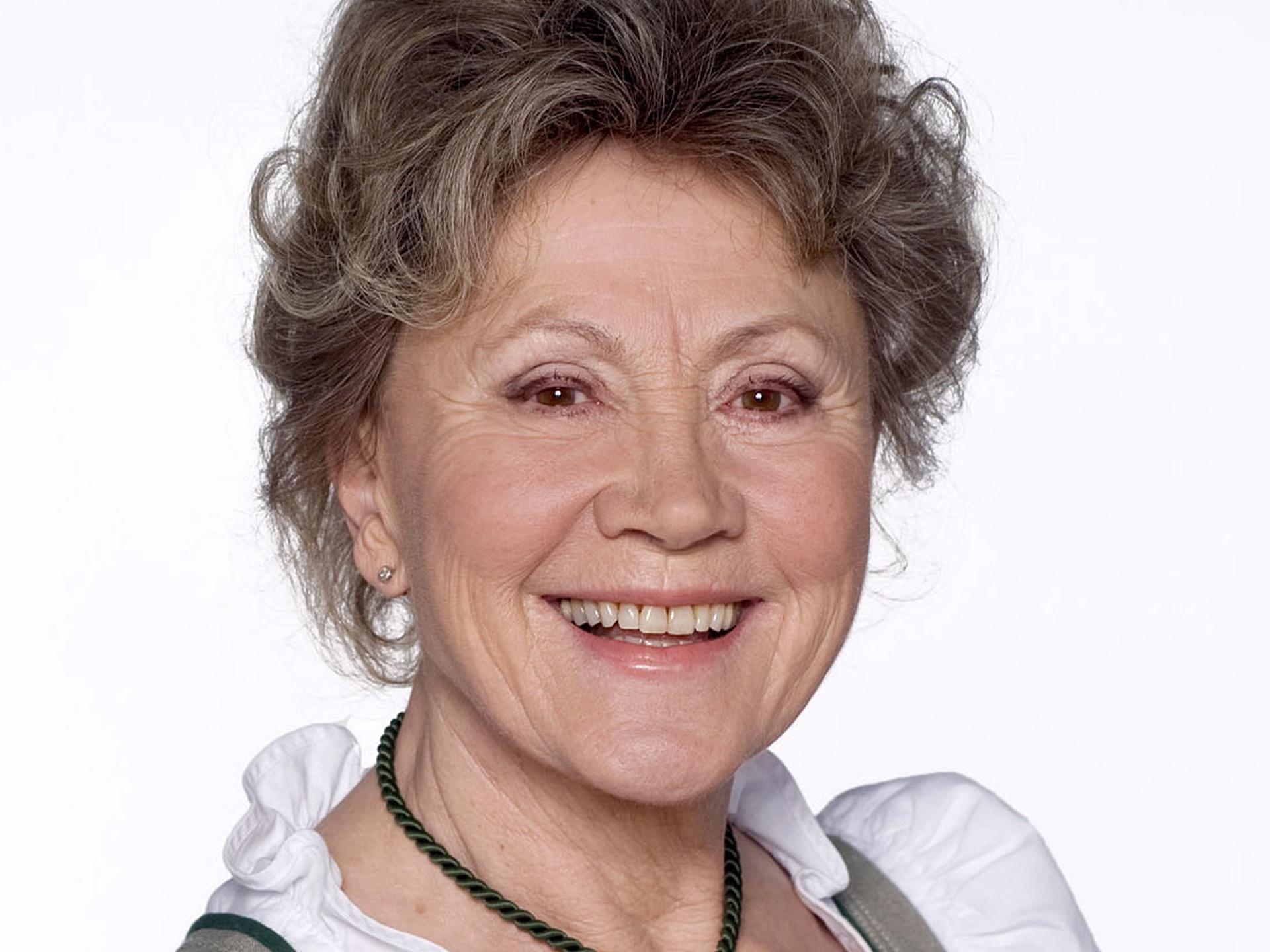 Hildegard Sonnbichler