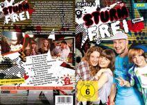 Sturmfrei-staffel 1-fsk
