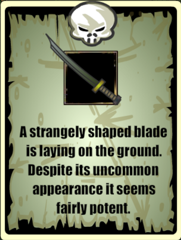 File:MithrilExoticBlade.PNG