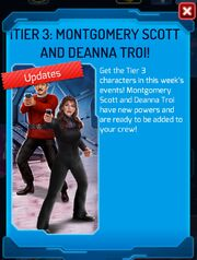 Announce-scott+troi