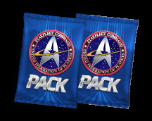 File:Pack-blue2.png