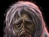 Salt Vampire