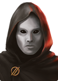 File:Masked Decanus.png