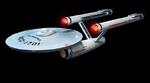 Enterprise