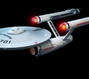 First Enterprise