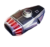 R3 tos federation photon torpedo