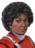 Admiral Nyota Uhura