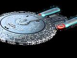 Next Enterprise