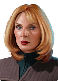 File:Cmdr. Beverly Picard.png