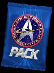 File:Pack-blue.png