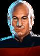 Captain Picard