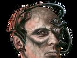 Borg 1 of 4