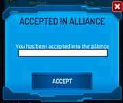 Alliance-accept