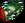 R3 tos klingon plasma torpedo