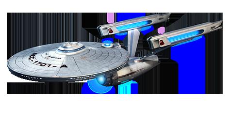File:Enterprise A.png