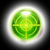 Green-ship