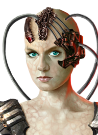 File:Borg 4 of 4.png