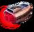 R3 tng cardassian positron torpedo
