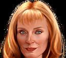 Dir.sfM. Beverly Crusher