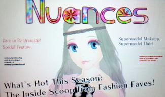Nuances001