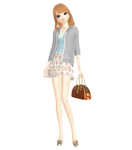 Style savvy trendsetters dating in Australia