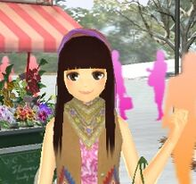 One direction dress up style savvy