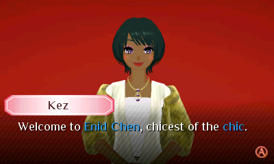 Enid Chen Rep