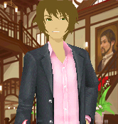 Dating dominic style savvy