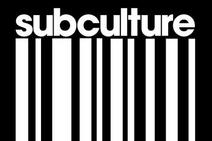 Wikia-Visualization-Main,subculture