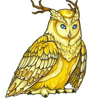 Noktoa gold