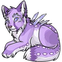 Celinox lilac