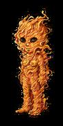 FlameoF
