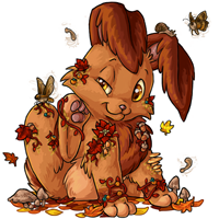 Kanis harvest