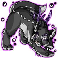 Celinox darkmatter