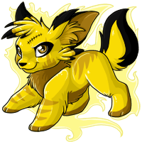Keeto gold