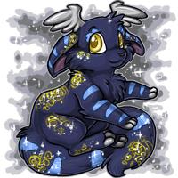 Kerubi galactic